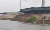 Huyện Khoái Châu vẫn chưa xử lý xong vi phạm của Công ty gạch Sông Hồng