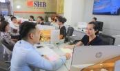 """Tạp chí Asiamoney vinh danh SHB là """"Ngân hàng tốt nhất dành cho doanh nghiệp nhỏ và vừa Việt Nam"""""""