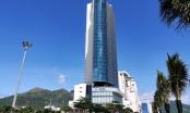 Dự án khách sạn The Horizon Nha Trang xây dựng trên đất công không qua đấu giá