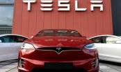 Tesla không còn là nhà sản xuất xe chạy điện lớn nhất châu Âu