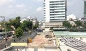 Dự án Trung tâm dịch vụ bơi lội thể thao Khánh Hòa được giao đất không qua đấu giá