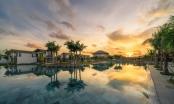 Sun Group ký kết hợp tác cùng Tập đoàn quản lý khách sạn Rosewood Hotel Group