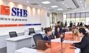 """Tiết kiệm Online linh hoạt SHB được vinh danh TOP 1 """"Hàng Việt Nam được người tiêu dùng yêu thích nhất"""""""