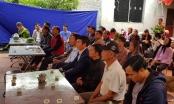 Bắc Giang: Công khai xin lỗi nhân dân, kỷ luật nhiều cán bộ vụ nhà nghèo ở nhà 3 tầng