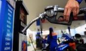 Tin kinh tế 6AM: Dự báo giá xăng dầu tiếp tục tăng