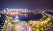 Nút giao Cổ Linh 400 tỉ sắp khánh thành: Vinhomes Ocean Park đón trọn lợi thế