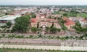 Bắc Giang: Điểm danh loạt dự án đầu tư công sai phạm nghiêm trọng tại huyện Lạng Giang
