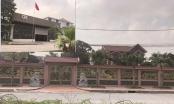 Cần xác minh dấu hiệu trốn thuế, sai phạm của một số doanh nghiệp ở tỉnh Hà Nam