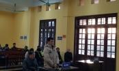 Xét xử nguyên Phó Giám đốc Sở TN&MT Lạng Sơn: Bị cáo chưa tâm phục khẩu phục