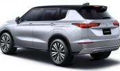 Bảng giá xe Mitsubishi tháng 1/2021: Nhiều ưu đãi lớn