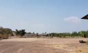Lùm xùm xung quanh quá trình cổ phần hóa Công ty Khoáng sản Bà Rịa - Vũng Tàu
