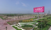 Chủ đầu tư dự án TNR Đồng Văn chi trả lãi suất cho khách hàng