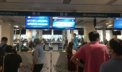 Hàng loạt khách trả vé máy bay Tết giữa lúc Covid-19 căng thẳng