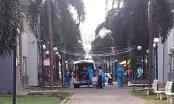 Nhân viên sân bay Tân Sơn Nhất dương tính SARS-CoV-2, chung cư bị phong tỏa