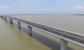 HoREA đề xuất quy hoạch cầu vượt biển Cần Giờ, làm đường ven sông Sài Gòn