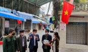 """Quận Lê Chân (Hải Phòng): Hạn chế giao dịch các thủ tục hành chính tại bộ phận """"một cửa"""""""