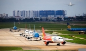 Người khai thác cảng hàng không, sân bay được phép làm gì?