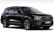 Bảng giá xe Hyundai tháng 3/2021: Nhiều đại lý giảm giá
