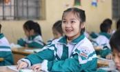 Tiếng Hàn trở thành môn học 'bắt buộc' từ lớp 3 đến 12?