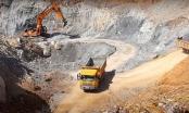 Hoà Bình: Nhiều chủ đầu tư khai thác khoáng sản không chấp hành bảo vệ môi trường