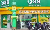 Tin kinh tế 6AM: F88 tăng 170% lợi nhuận năm 2020; Nhiều siêu xe hàng độc sắp cập bến Việt Nam