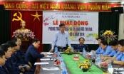 Sở GTVT Hưng Yên lách khe cửa để tuyển dụng 50 viên chức
