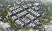 Khu đô thị TNR Stars Chợ Mới – Khởi nguồn thịnh vượng
