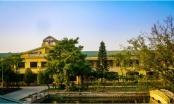 Nhiều lỗ hổng trong việc sử dụng thuốc tại Bệnh viện đa khoa huyện Kim Sơn