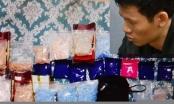 Vụ mua bán ma túy tại BV Tâm thần TƯ 1: Bộ Y tế truy trách nhiệm Giám đốc