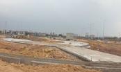 Những dự án chưa đủ điều kiện chuyển nhượng tại TP Bắc Giang
