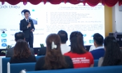 Nguyên Giám đốc Trung tâm Đào tạo VinFast gia nhập Tập đoàn Giáo dục EQuest