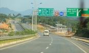 Hà Giang – Yên Bái thúc đẩy trọng điểm kinh tế liên tuyến Tây Bắc