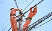 EVNHANOI khuyến nghị tiêu thụ điện mùa nắng nóng