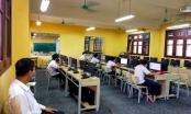 Hà Nội: Những tình huống bất ngờ ở buổi kiểm tra học kỳ trực tuyến đầu tiên