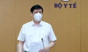 Dập dịch ở Bắc Giang: Phải chấp nhận nhầm còn hơn bỏ sót