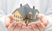 500 triệu có mua được nhà đẹp?