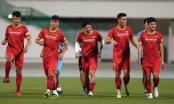 Vì sao đội tuyển Việt Nam cần đánh bại Indonesia?