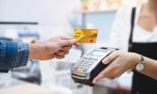 Những ưu đãi mới nhất từ các dòng thẻ tín dụng PVcomBank