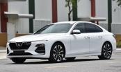 Bảng giá ôtô VinFast tháng 7/2021: Nhiều chương trình ưu đãi giảm giá
