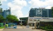 Bị truy thu thuế 138 tỷ, Công ty Cổ phần chăn nuôi C.P Việt Nam làm ăn thế nào?