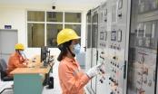 EVNHANOI đảm bảo cấp điện an toàn, ổn định và liên tục phục vụ công tác phòng, chống dịch Covid-19