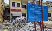 Công ty TNHH Xây dựng Thịnh Phong bị Agribank Bắc Kạn cấm thầu 3 năm