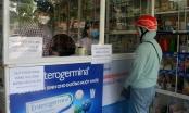 76 nhà thuốc, quầy thuốc hoạt động trong thời gian giãn cách xã hội tại Hà Nội