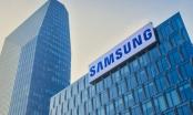 Lợi nhuận của Samsung đạt mức cao nhất trong 3 năm nhờ sự bùng nổ của thị trường chip