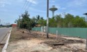 Những khu 'đất vàng' lãng phí ở Bà Rịa - Vũng Tàu - Kỳ 1: Dự án 'bò' qua hai thập kỷ