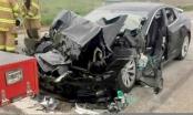 12 hãng ô tô lớn phải cung cấp dữ liệu hệ thống trợ lái