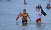TP Vũng Tàu xem xét mở cửa du lịch đón khách đủ điều kiện phòng chống dịch