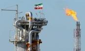 Mỹ: OPEC+ cần hành động nhiều hơn để hỗ trợ kinh tế phục hồi