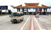 Điều chỉnh Hợp đồng BOT dự án Cầu Việt Trì mới