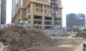 Bản tin Bất động sản Plus: Dự án Kim Văn - Kim Lũ bàn giao nhà khi ngổn ngang như công trường!